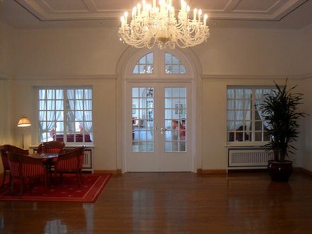 inneneinrichtung hotel. Black Bedroom Furniture Sets. Home Design Ideas