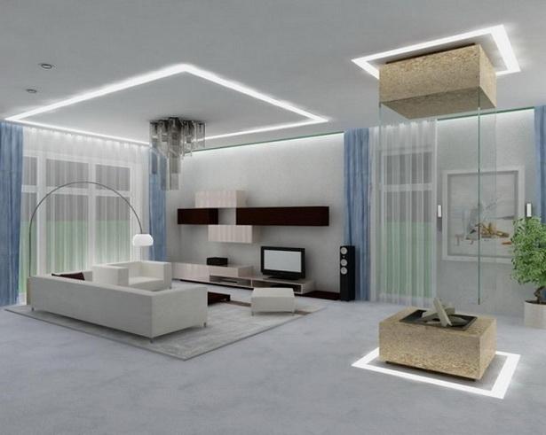inneneinrichtung ideen wohnzimmer. Black Bedroom Furniture Sets. Home Design Ideas