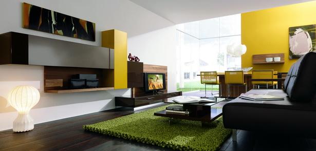 inneneinrichtung ideen wohnzimmer - Inneneinrichtung Ideen Wohnzimmer