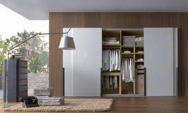inneneinrichtung kleiderschrank. Black Bedroom Furniture Sets. Home Design Ideas