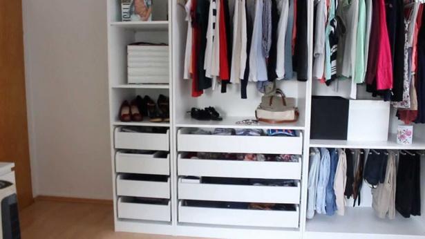 inneneinrichtung schrank. Black Bedroom Furniture Sets. Home Design Ideas