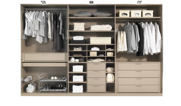 ikea schrank inneneinrichtung. Black Bedroom Furniture Sets. Home Design Ideas