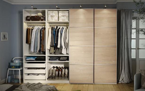 ikea schrank inneneinrichtung. Black Bedroom Furniture Sets. Home Design Ideas