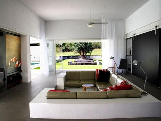 Inneneinrichtung wohnzimmer ideen