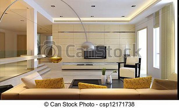Inneneinrichtungen wohnzimmer die neuesten innenarchitekturideen - Kuchenfliesen landhaus ...