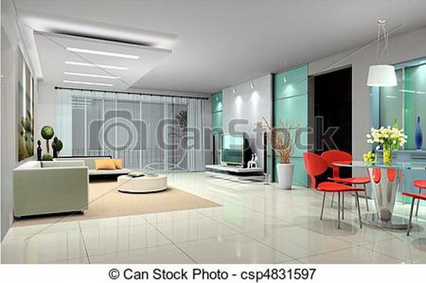 inneneinrichtungen wohnzimmer. Black Bedroom Furniture Sets. Home Design Ideas