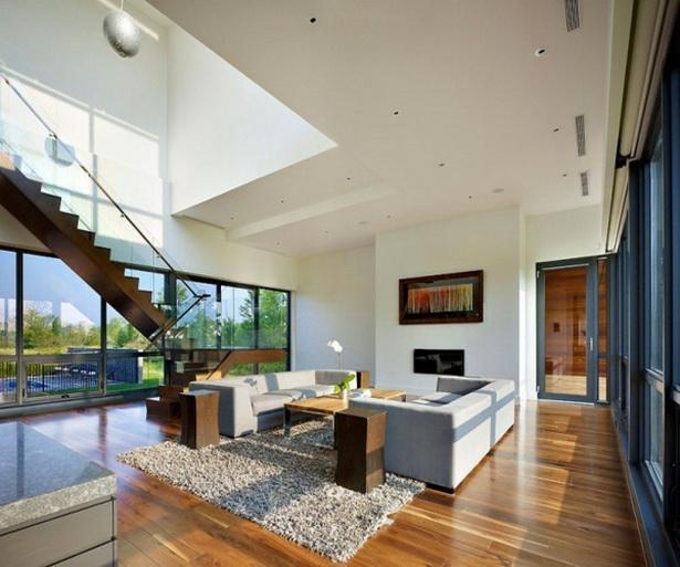 Inneneinrichtungen wohnzimmer for Moderne inneneinrichtung wohnzimmer