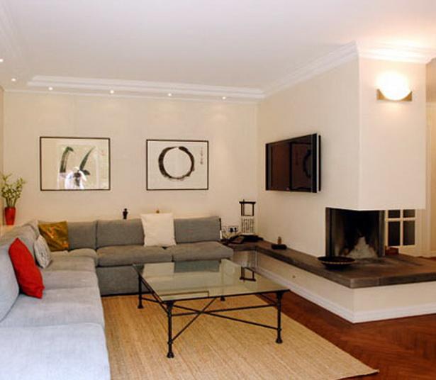 Innengestaltung wohnzimmer for Innengestaltung wohnung