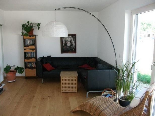 Innengestaltung wohnzimmer for Innengestaltung wohnzimmer