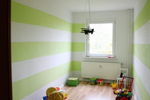 inspiration kinderzimmer. Black Bedroom Furniture Sets. Home Design Ideas