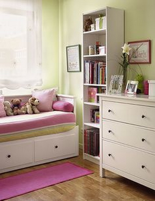 inspiration kinderzimmer. Black Bedroom Furniture Sets. Home Design Ideas