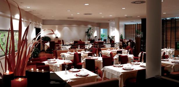 Wohnwand Gebraucht Bamberg : inneneinrichtungrestaurantitalien