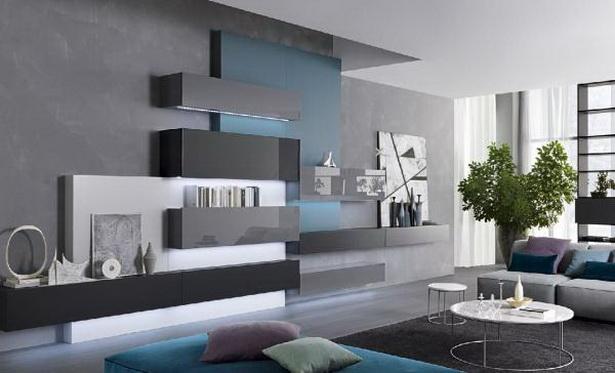 italienische inneneinrichtung. Black Bedroom Furniture Sets. Home Design Ideas