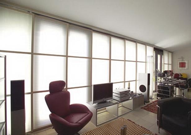 japanische inneneinrichtung. Black Bedroom Furniture Sets. Home Design Ideas