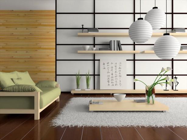 Japanische Schlafzimmer awesome japanisches schlafzimmer images best einrichtungs