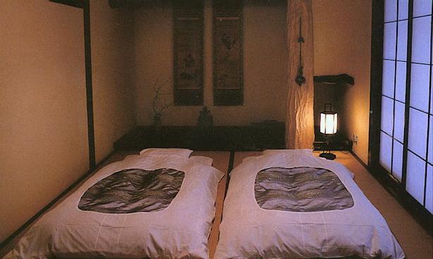 japanisches badezimmer einrichten. Black Bedroom Furniture Sets. Home Design Ideas