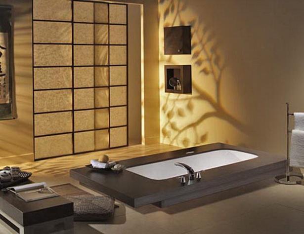Schlafzimmer Japanischer Stil : schlafzimmer auf japanisch : Octoplate ...