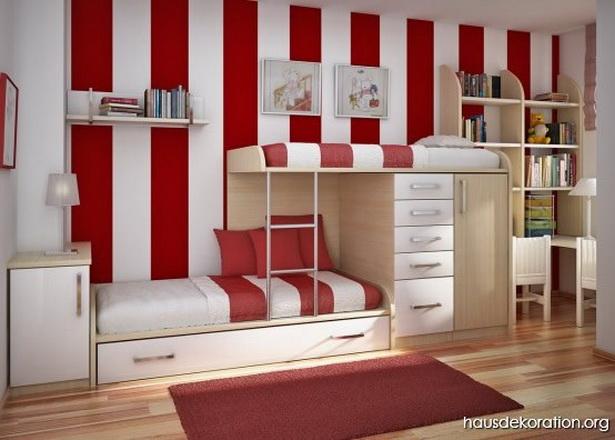 Schlafzimmer Schlafzimmermbel online kaufen - IKEA