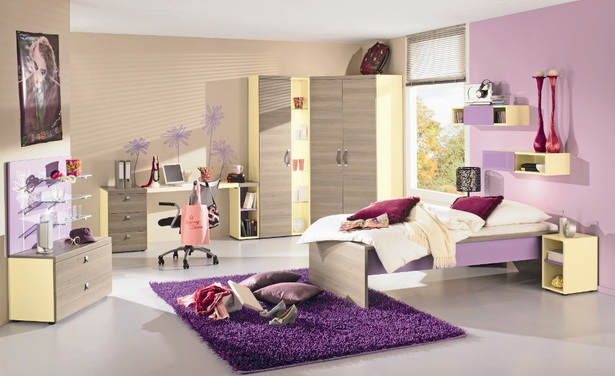 jugendliche zimmer. Black Bedroom Furniture Sets. Home Design Ideas