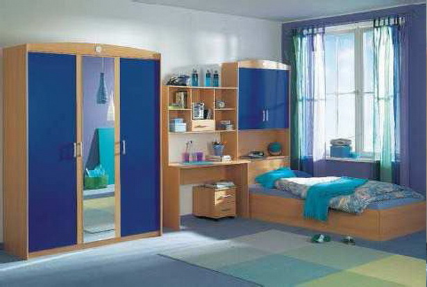 betten f r jugendliche betten f r jugendliche. Black Bedroom Furniture Sets. Home Design Ideas