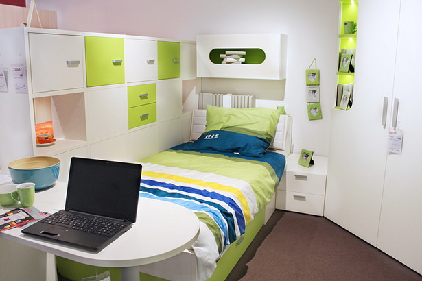 jugendzimmer abverkauf. Black Bedroom Furniture Sets. Home Design Ideas