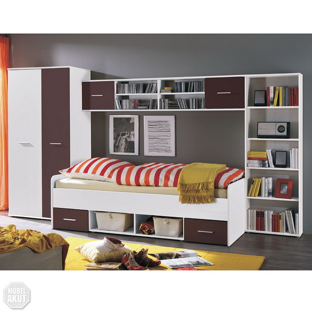 jugendzimmer angebote. Black Bedroom Furniture Sets. Home Design Ideas