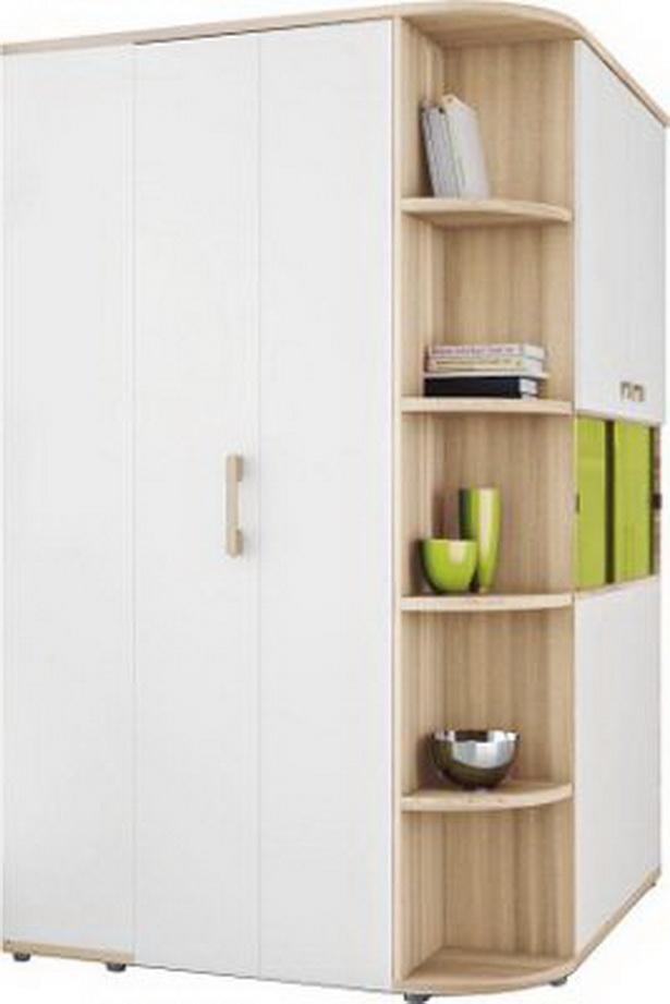 jugendzimmer begehbarer kleiderschrank. Black Bedroom Furniture Sets. Home Design Ideas