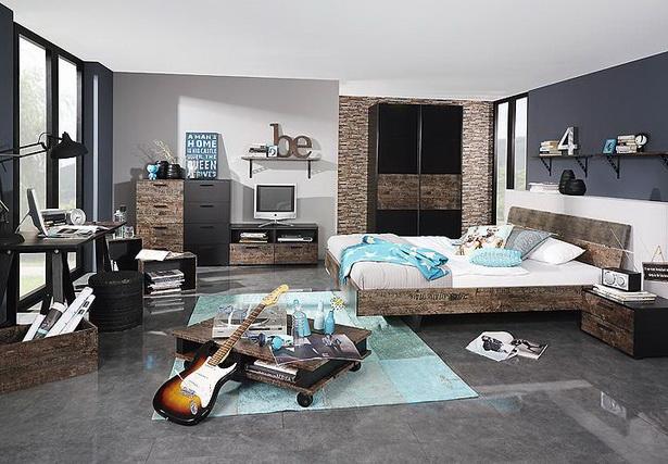 jugendzimmer braun. Black Bedroom Furniture Sets. Home Design Ideas