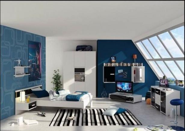 jugendzimmer deko. Black Bedroom Furniture Sets. Home Design Ideas