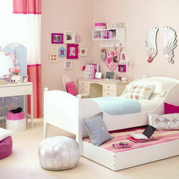jugendzimmer deko. Black Bedroom Furniture Sets. Home Design Ideas
