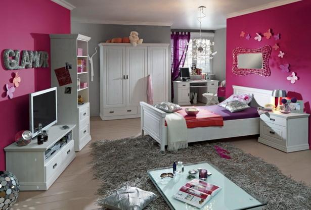 jugendzimmer echtholz. Black Bedroom Furniture Sets. Home Design Ideas