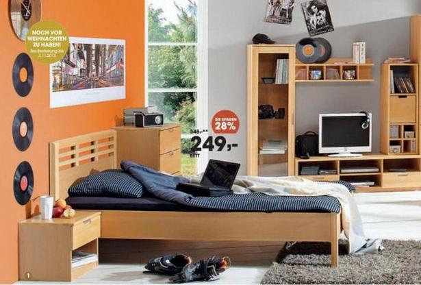Jugendzimmer echtholz for Jugendzimmer angebot