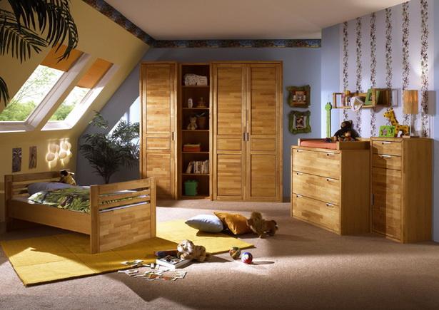 Jugendzimmer echtholz for Jugendzimmer massivholz