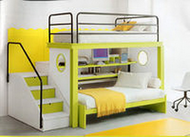 jugendzimmer einrichten. Black Bedroom Furniture Sets. Home Design Ideas