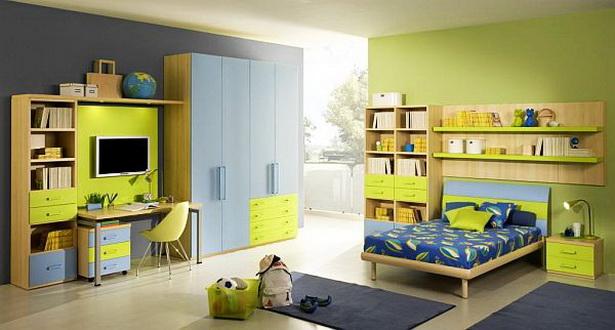 Jugendzimmer farbgestaltung - Farbgestaltung jugendzimmer ...