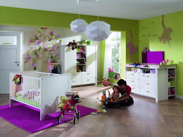 Jugendzimmer farbgestaltung for Jugendzimmer ausziehbett