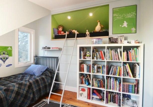 jugendzimmer farblich gestalten. Black Bedroom Furniture Sets. Home Design Ideas