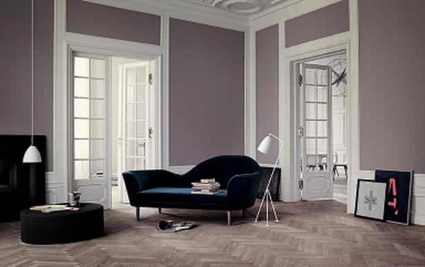 Jugendzimmer farblich gestalten - Moderne zimmerdecken ...
