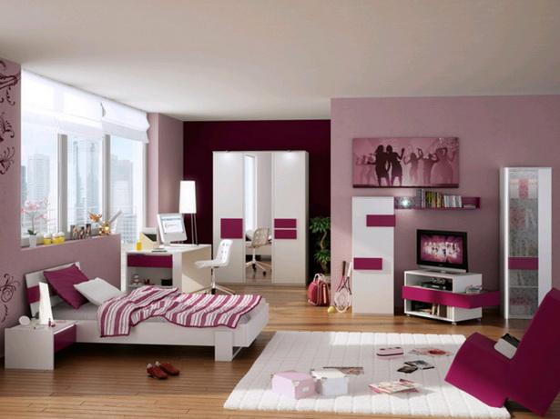 Ikea Jugendzimmer Selbst Gestalten : Jugendzimmer Gestalten Online  Röhrbush hilight jugendzimmer korpus