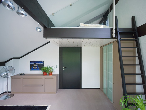 jugendzimmer junge. Black Bedroom Furniture Sets. Home Design Ideas