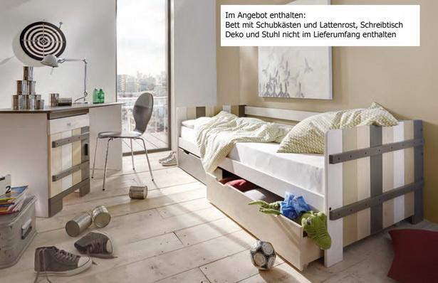 jugendzimmer kinderzimmer. Black Bedroom Furniture Sets. Home Design Ideas