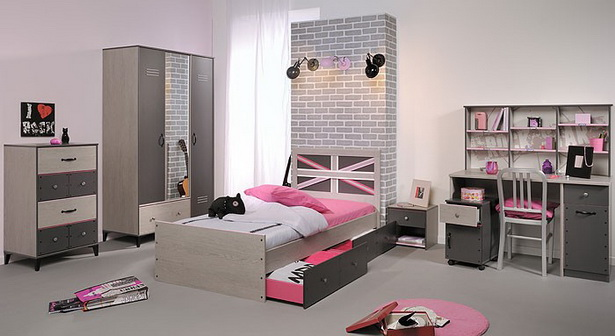 jugendzimmer kinderzimmer. Black Bedroom Furniture Sets. Home Design Ideas