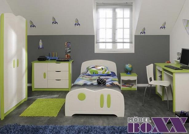 jugendzimmer komplettset. Black Bedroom Furniture Sets. Home Design Ideas