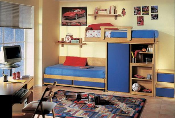 Jugendzimmer mit berbau - Jugendzimmer lenja ...