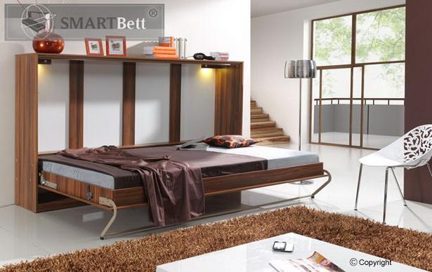jugendzimmer mit schrankbett. Black Bedroom Furniture Sets. Home Design Ideas