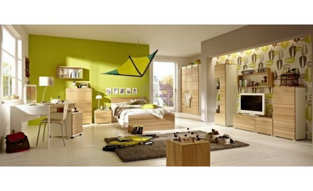 jugendzimmer r hr. Black Bedroom Furniture Sets. Home Design Ideas