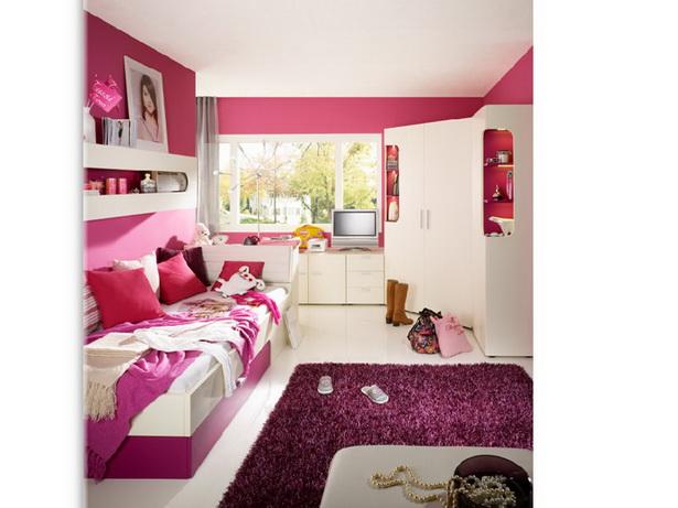 jugendzimmer rudolf. Black Bedroom Furniture Sets. Home Design Ideas