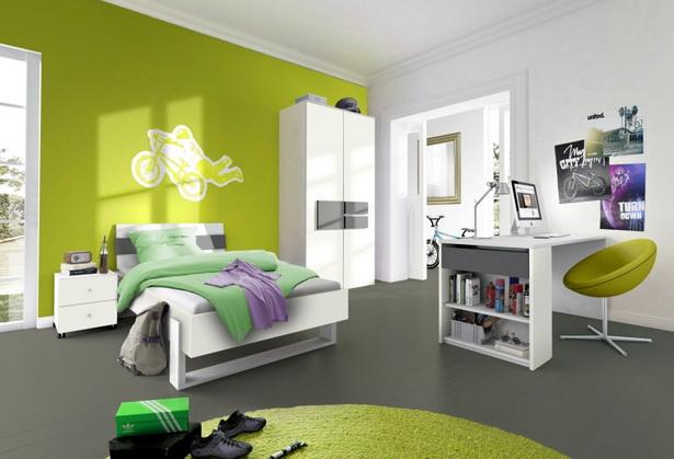 jugendzimmer sets. Black Bedroom Furniture Sets. Home Design Ideas