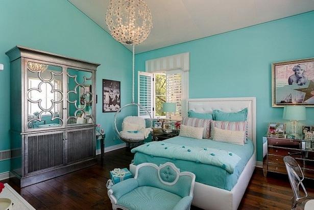 jugendzimmer streichen beispiele. Black Bedroom Furniture Sets. Home Design Ideas