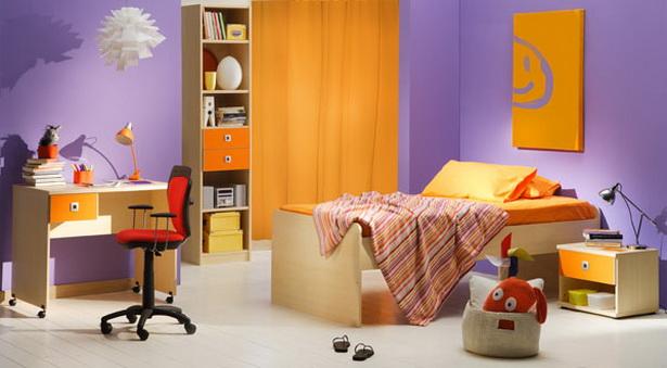 Jugendzimmer tapezieren - Jugendzimmer wiki ...